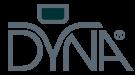 dyna-logo-png-003333